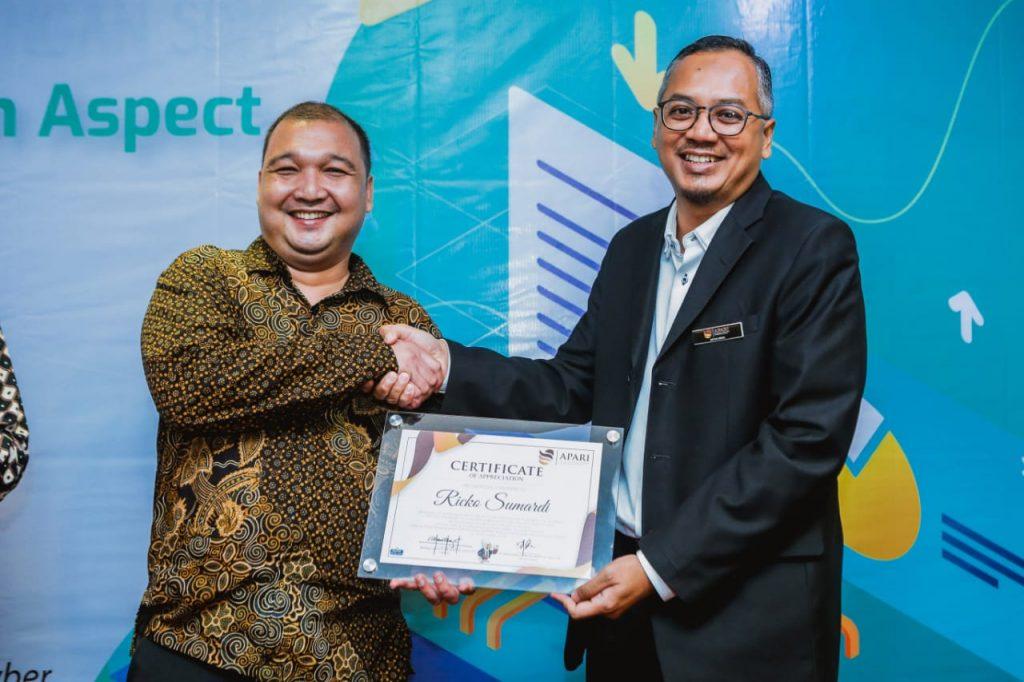APARI - IHT - Cyber Insurance