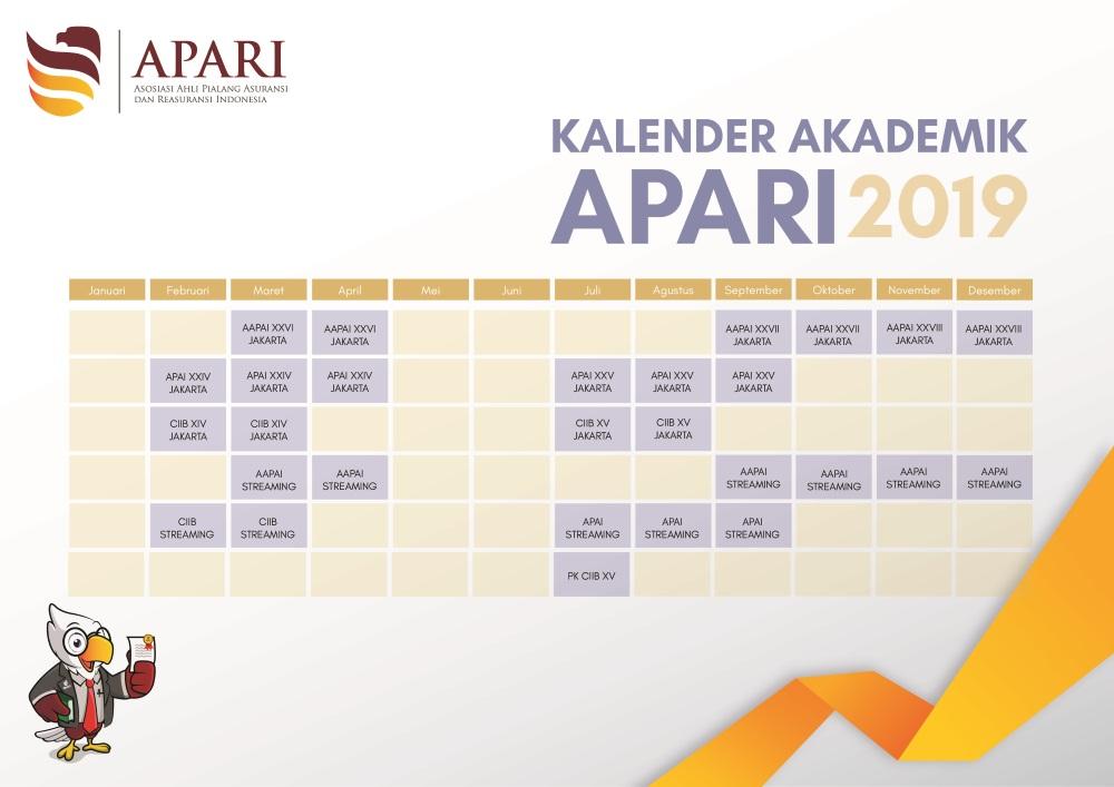 Kalender-Pendidikan-APARI-2019