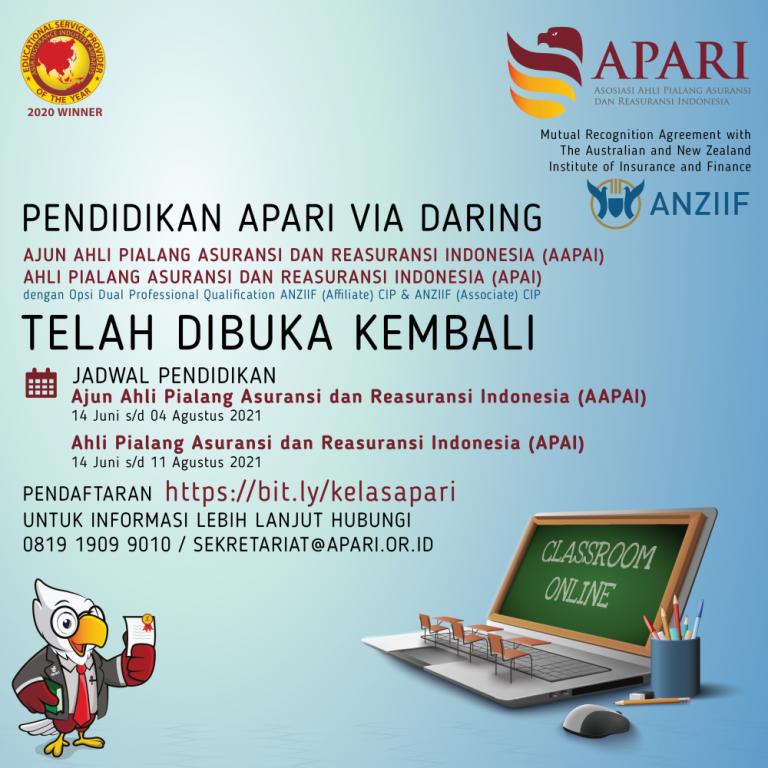 Flyer AAPAI dan APAI Juni 2021 - rEV.1-01